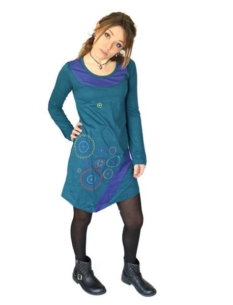 d6a050271dc0 Izia Ethnic La Mode Ethnique Chic Originale